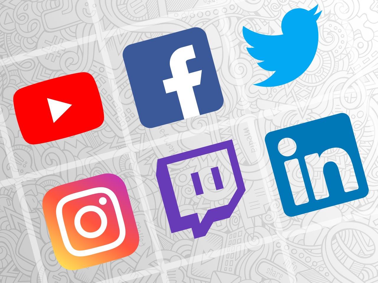 Sosyal Medya Platformlarına Canlı yayın dağıtımı