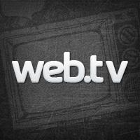 Tv Now Website
